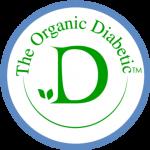 The Organic Diabetic™