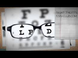 Diabetes, Lutein And Eye Health