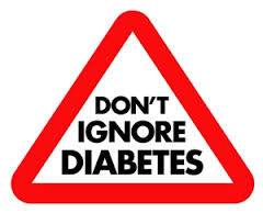 What Are Diabetic Blisters