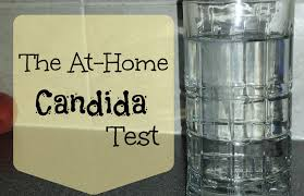 Signs And Symptoms Of Candida