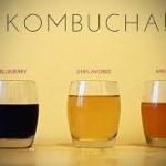 Health Benefits & Side Effects Of Kombucha!